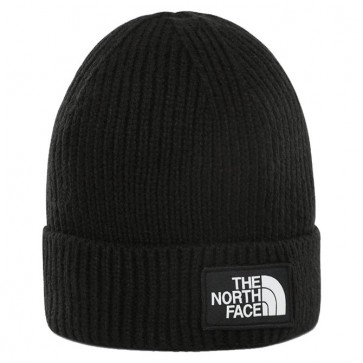 Cappello North Face