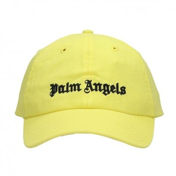 Cappello Palm Angels