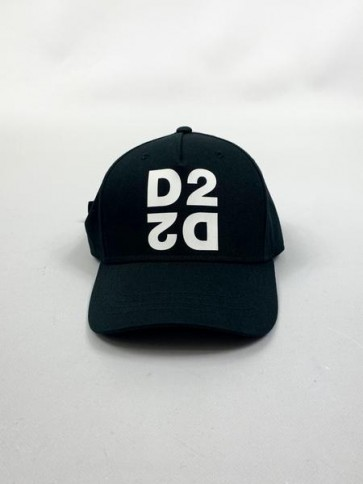 Dsquared Cappello