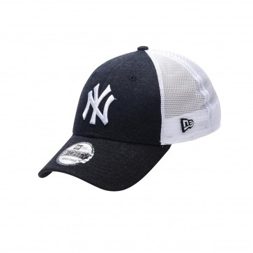 New Era Cappello