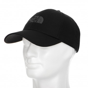 North Face Cappello