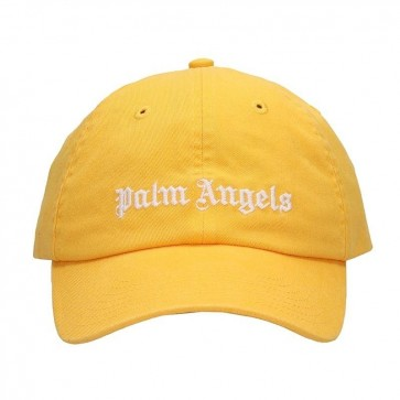 Palm Angels Cappello