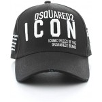 Cappello Dsquared