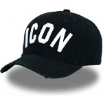 Cappello Icon