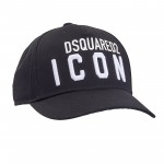 Cappello Icon Dsquared