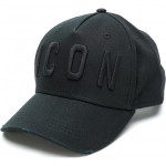 Icon Cappello