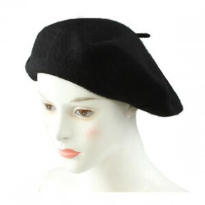 Cappello Francese